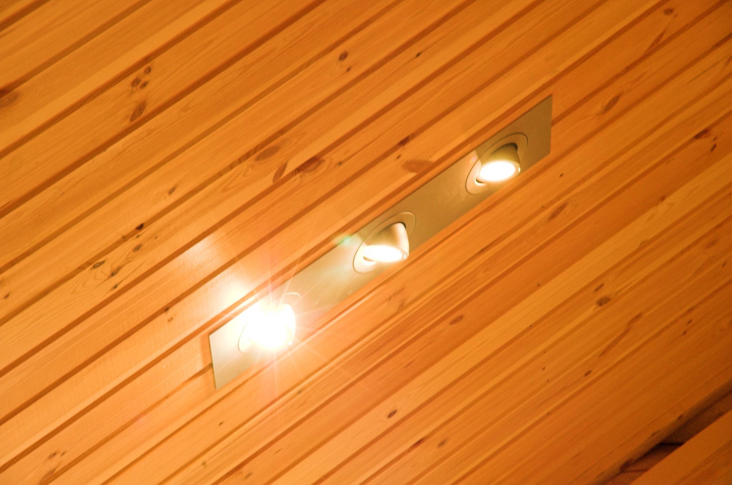 Log Cabin, Bryansford