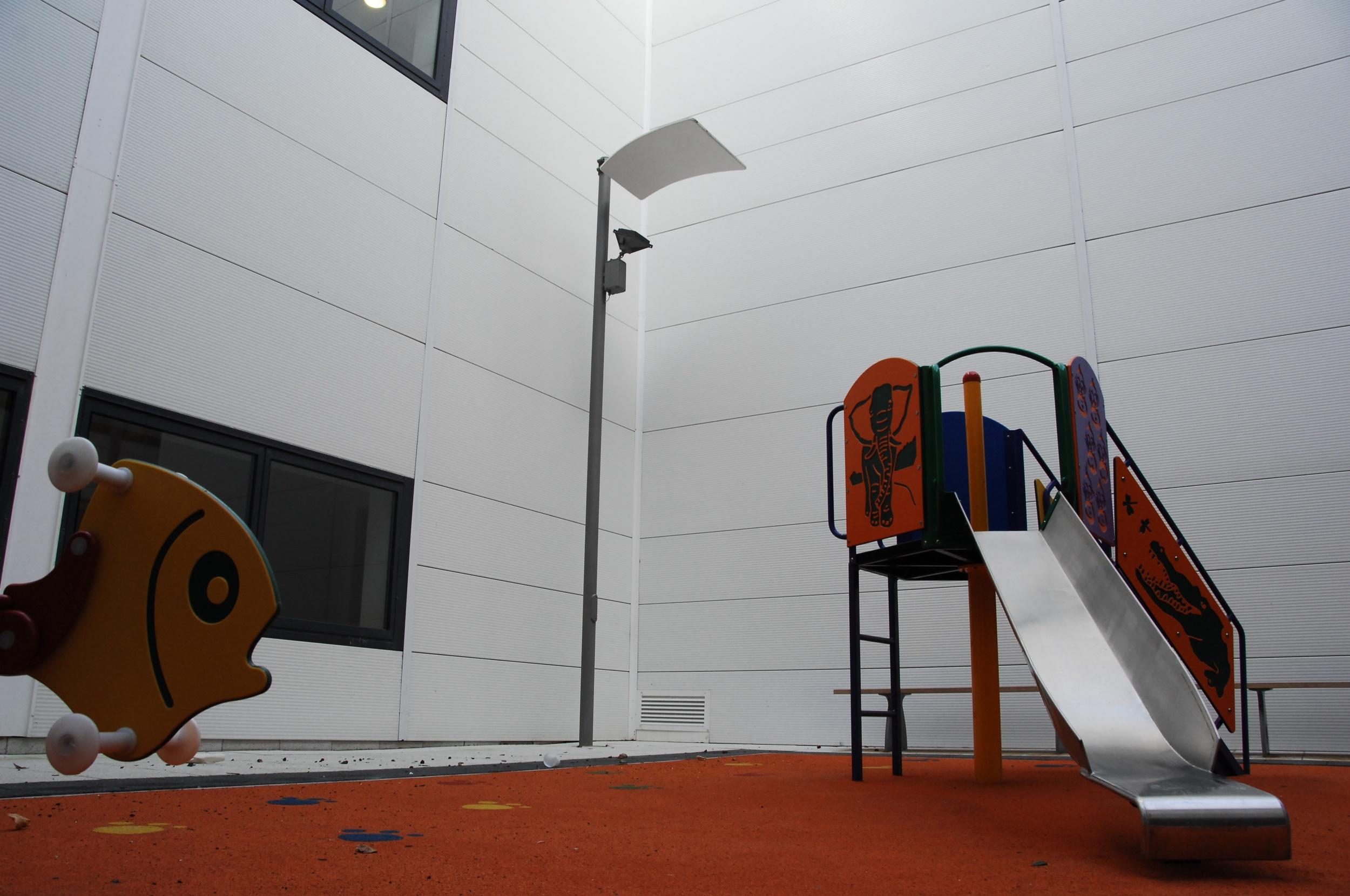 Maternity Unit, Ulster Hospital