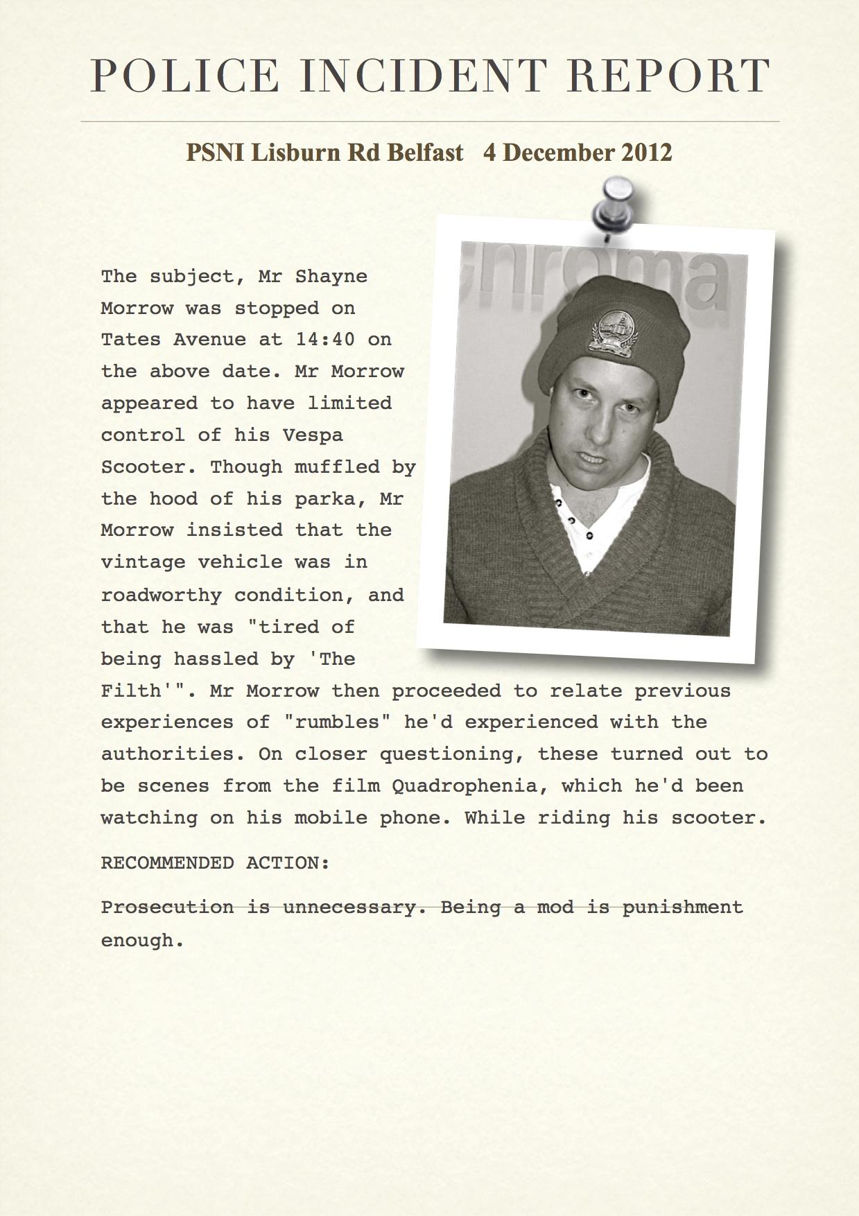 Shayne's CV.jpg