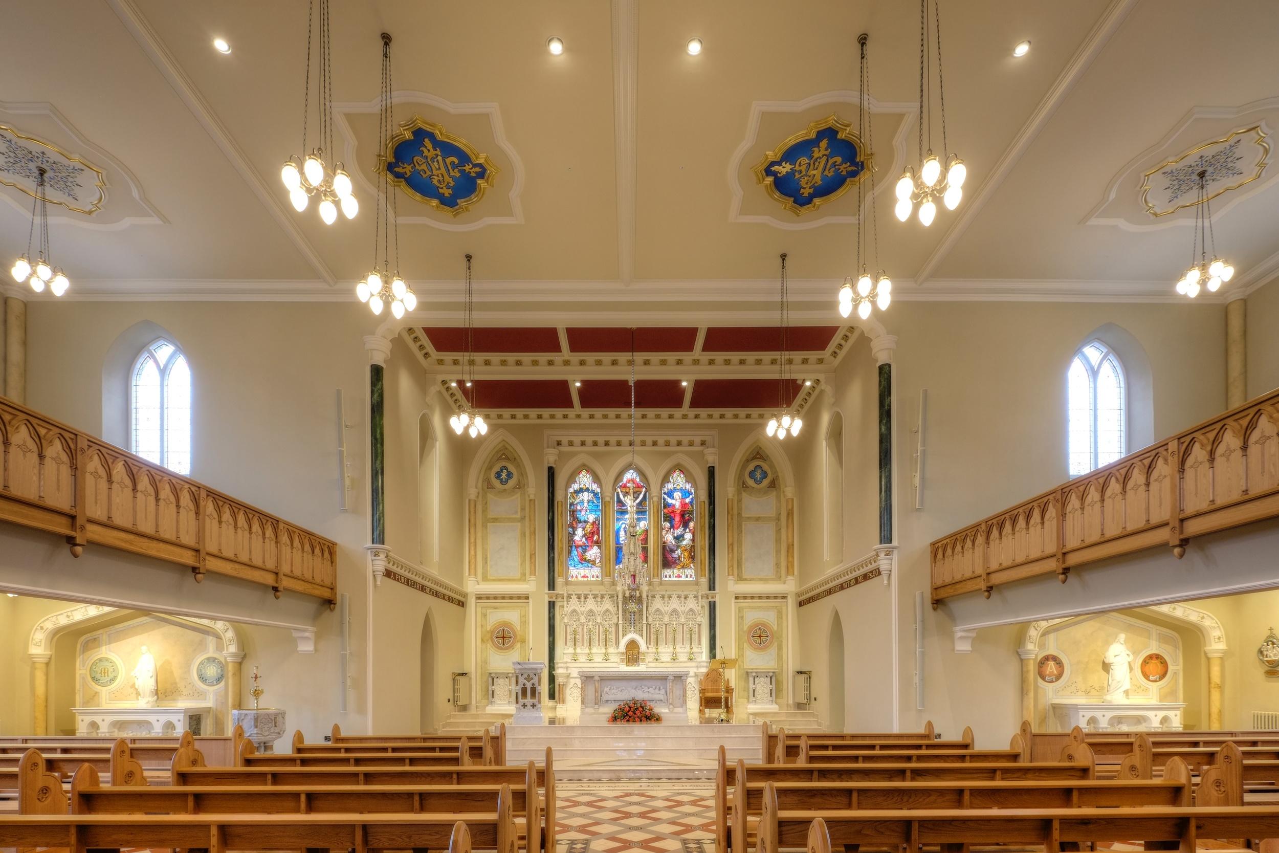 Donaghmore Church 15.jpg