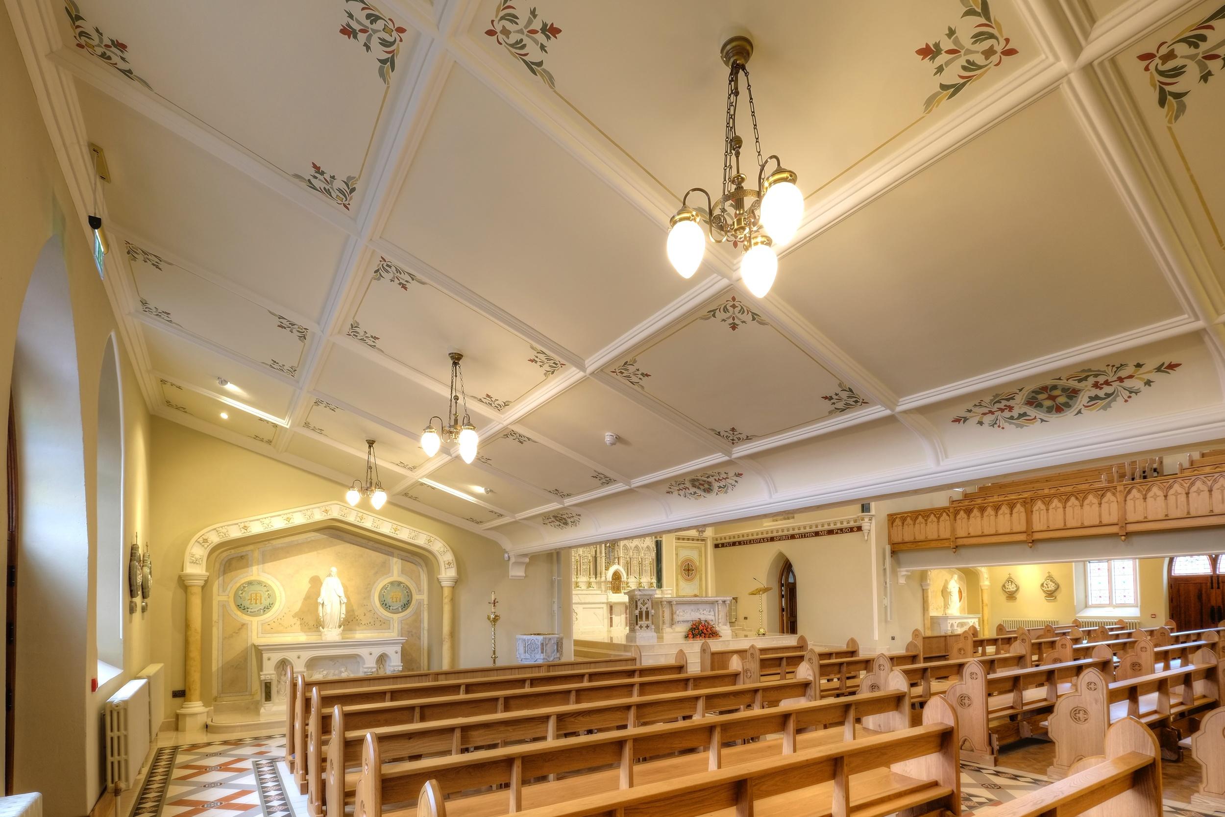 Donaghmore Church 12.jpg