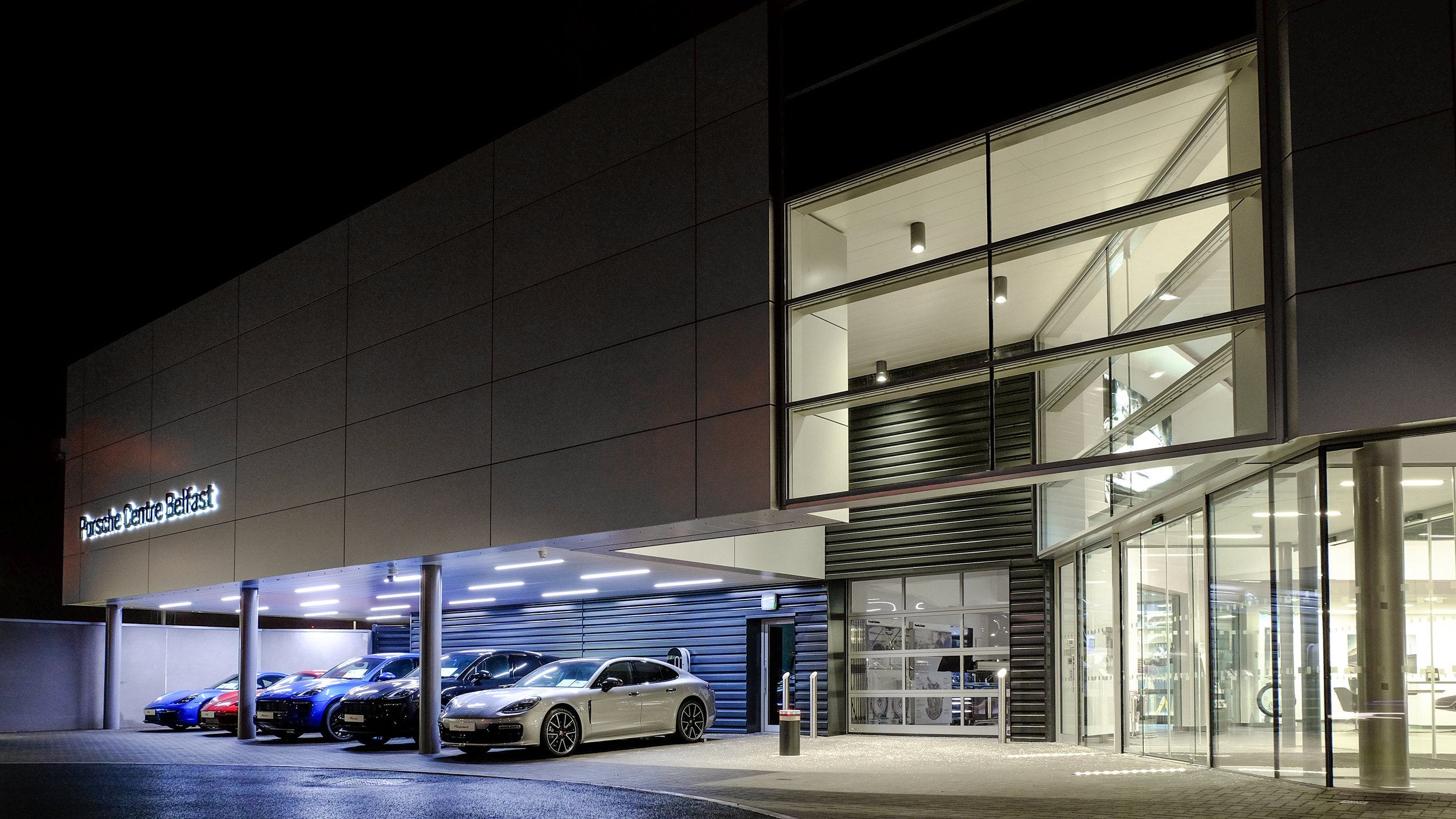 Porsche Belfast Exterior-4.jpg