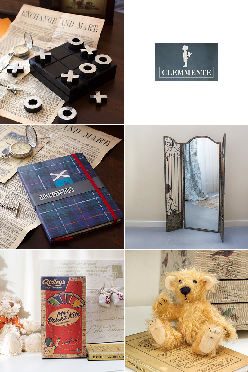 Some picks from the Clemmente shoot, see more on my  Flickr stream .