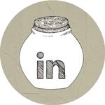 Yeshen_social-media_icon_linkedin.png