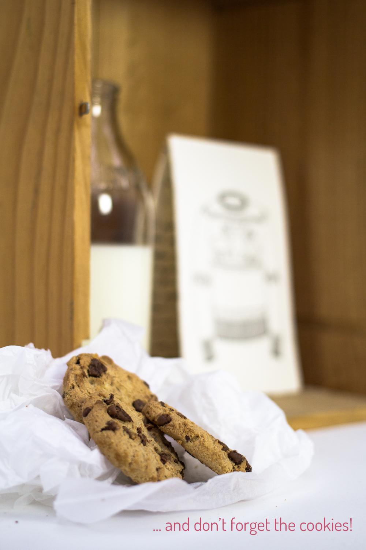 Yeshen-Christmas-2-Cookies.png