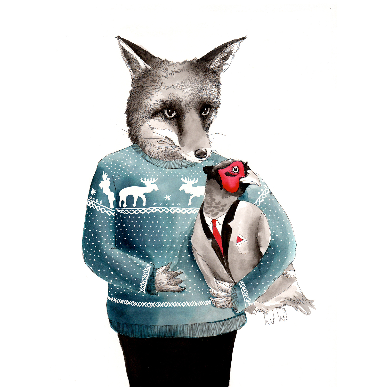 crafty-fox-xmas-web1500pxSQ.jpg