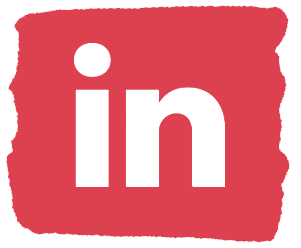 linkedin_icon_red.png