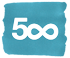 500px_icon_blue.png