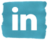 linkedIn_icon_blue.png