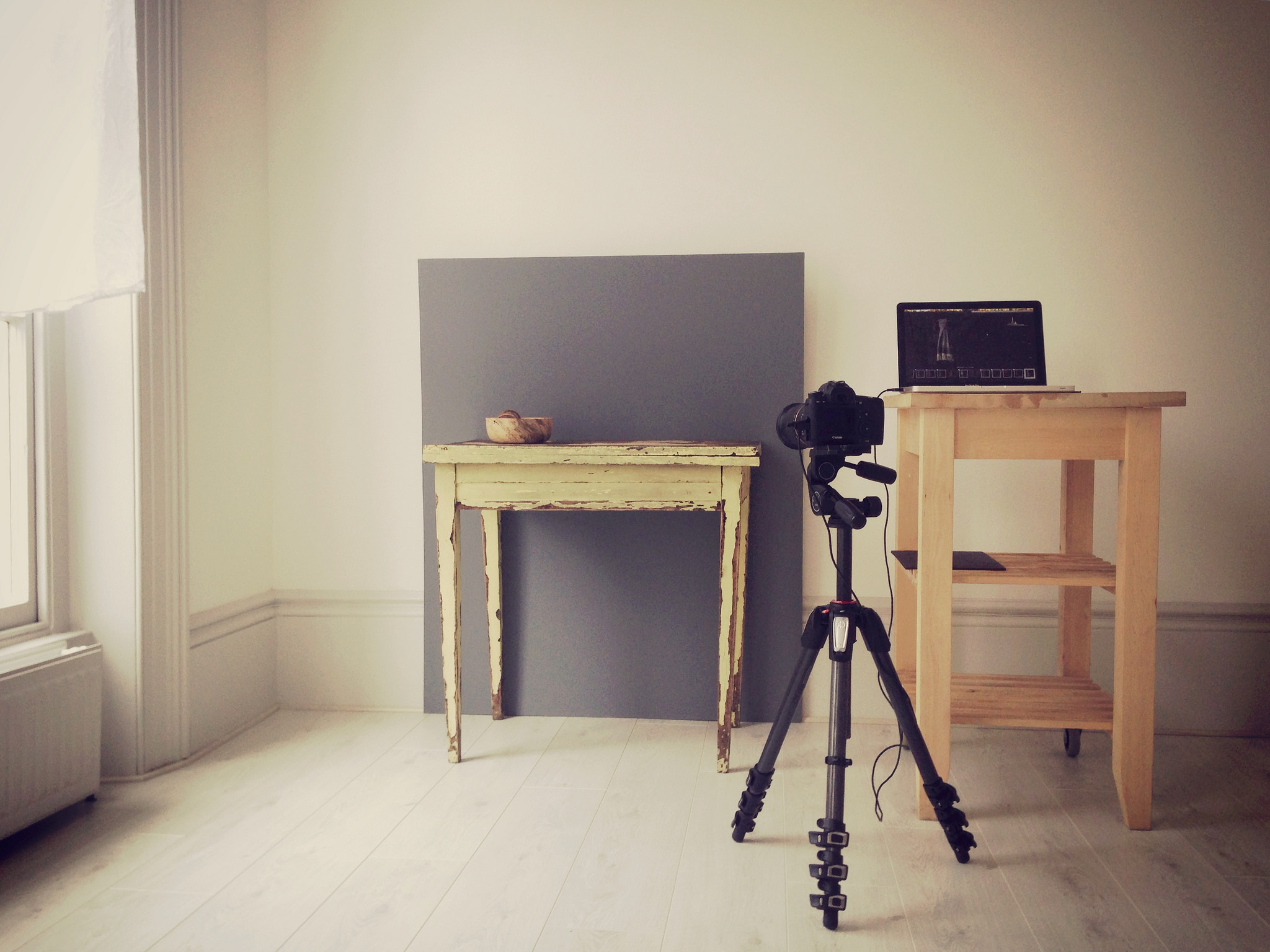 Studio N1.jpg