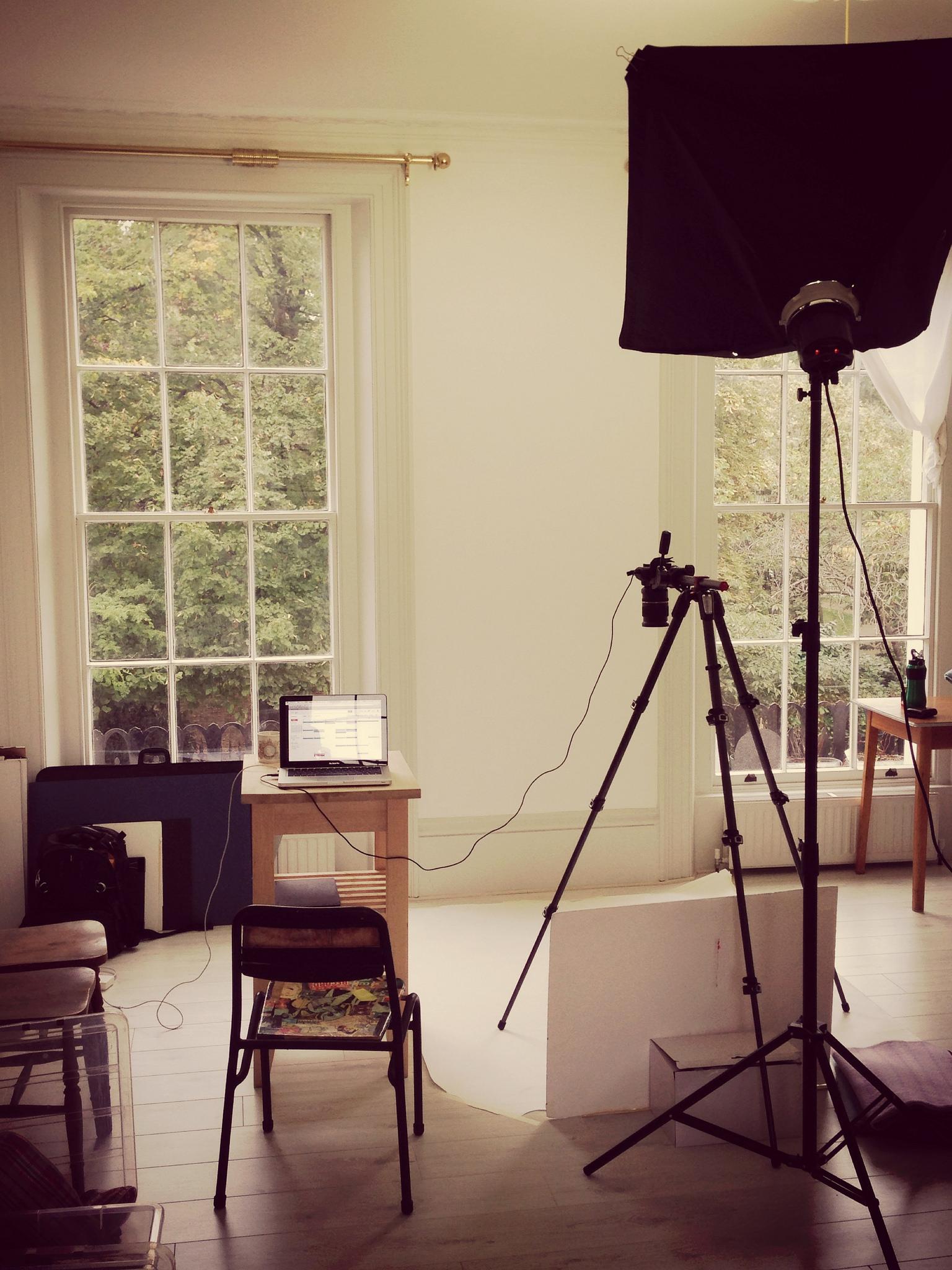 Studio N1 b.jpg