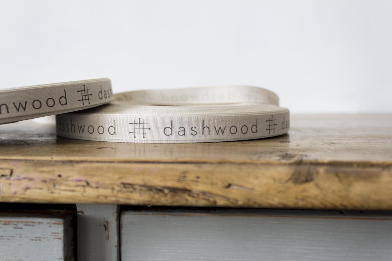 Dashwood Studio, location shoot in High Wycombe