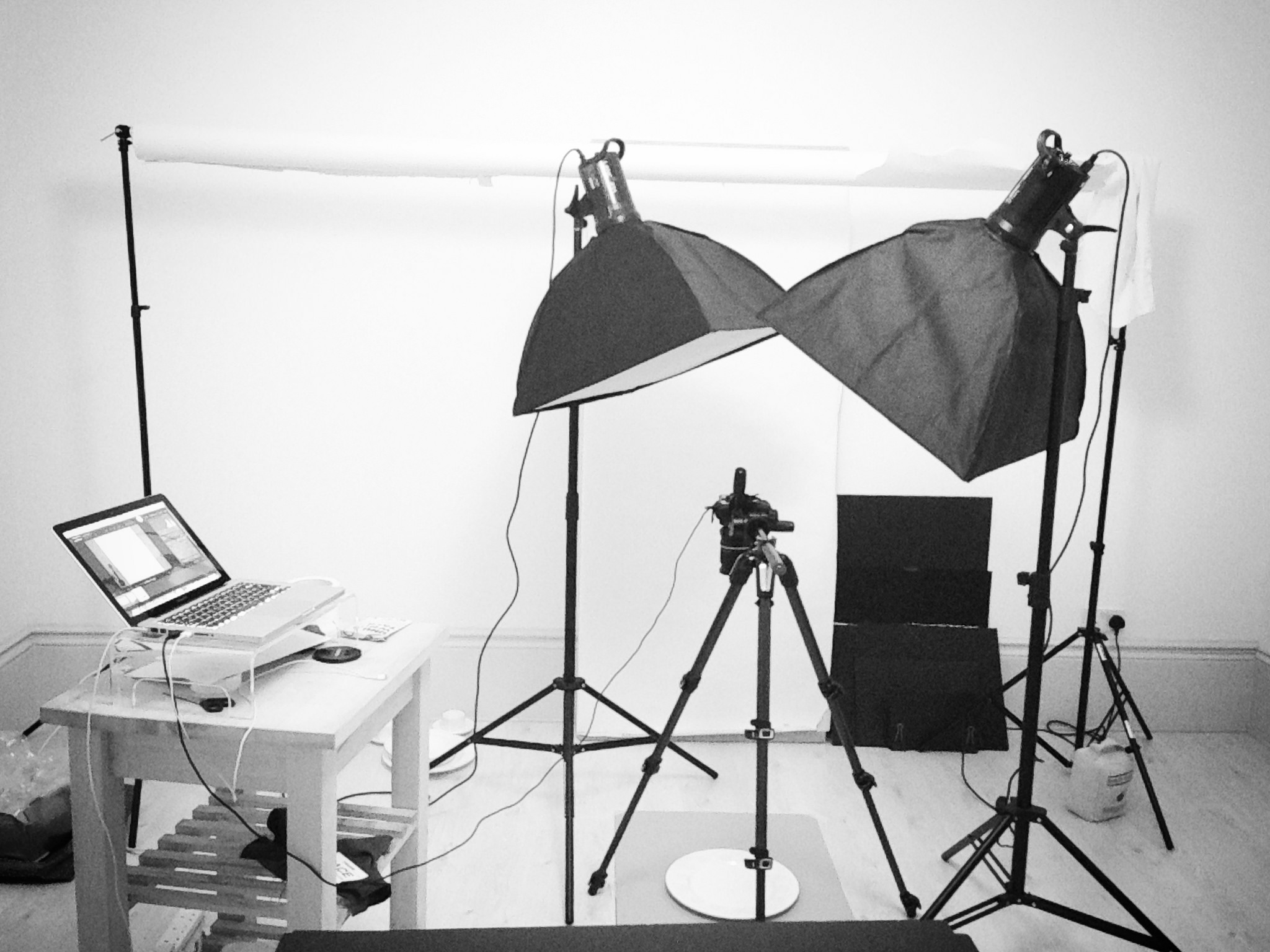 Studio Lighting.jpg