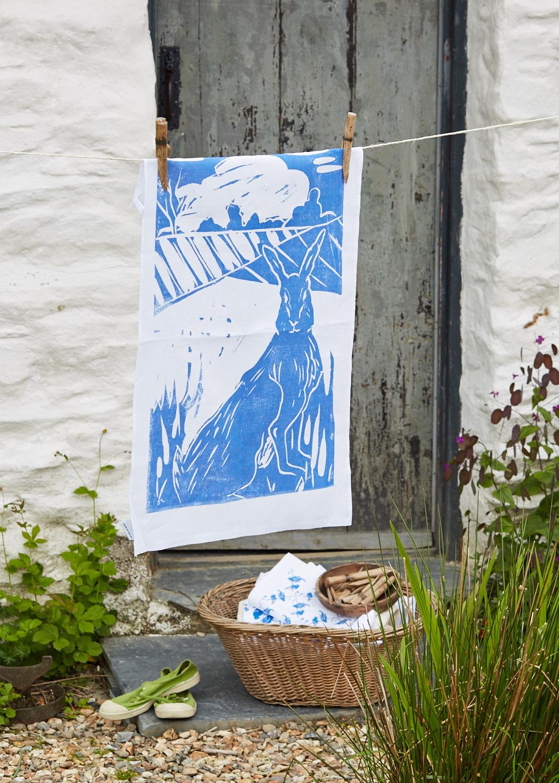 Gloria-Dean-Folksy-Wales 11.jpg