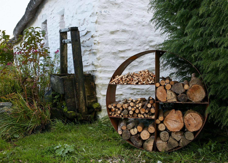 Log-Store-Wales-Sept-16 77.jpg