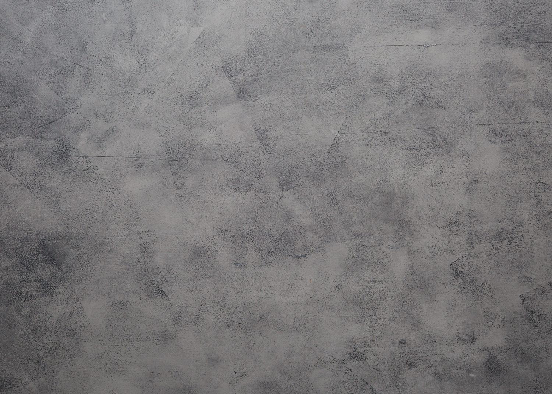 Midtone Grey painted mdf.jpg