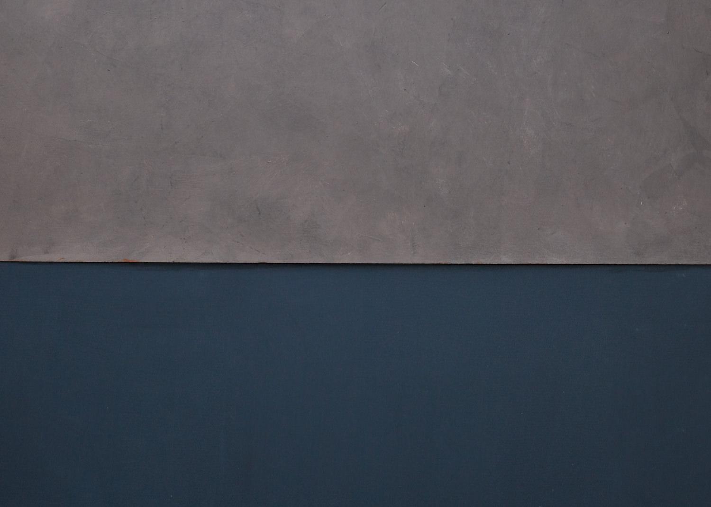 Painted smaller boards grey and dark blue.jpg
