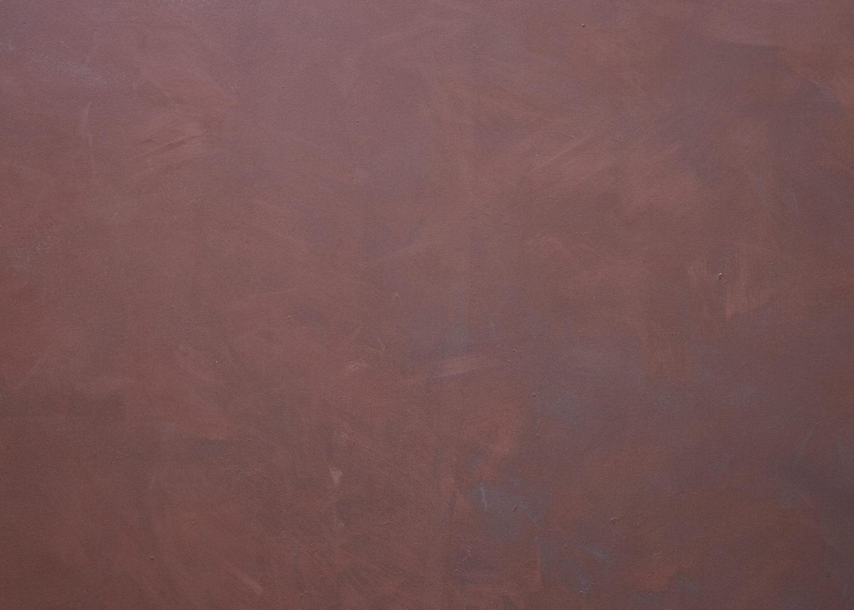 Terracotta painted mdf.jpg
