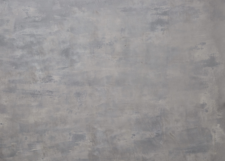 Light grey painted MDF.jpg