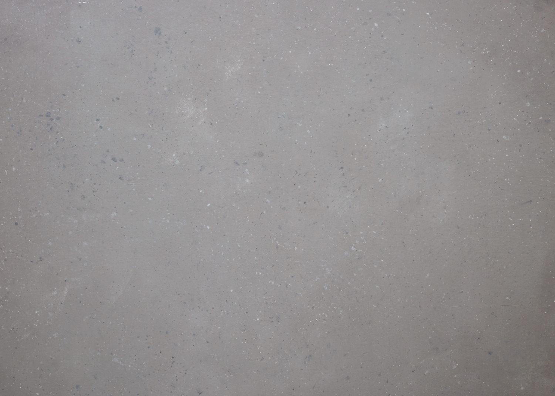 Grey Speckeld warmer painted MDF.jpg