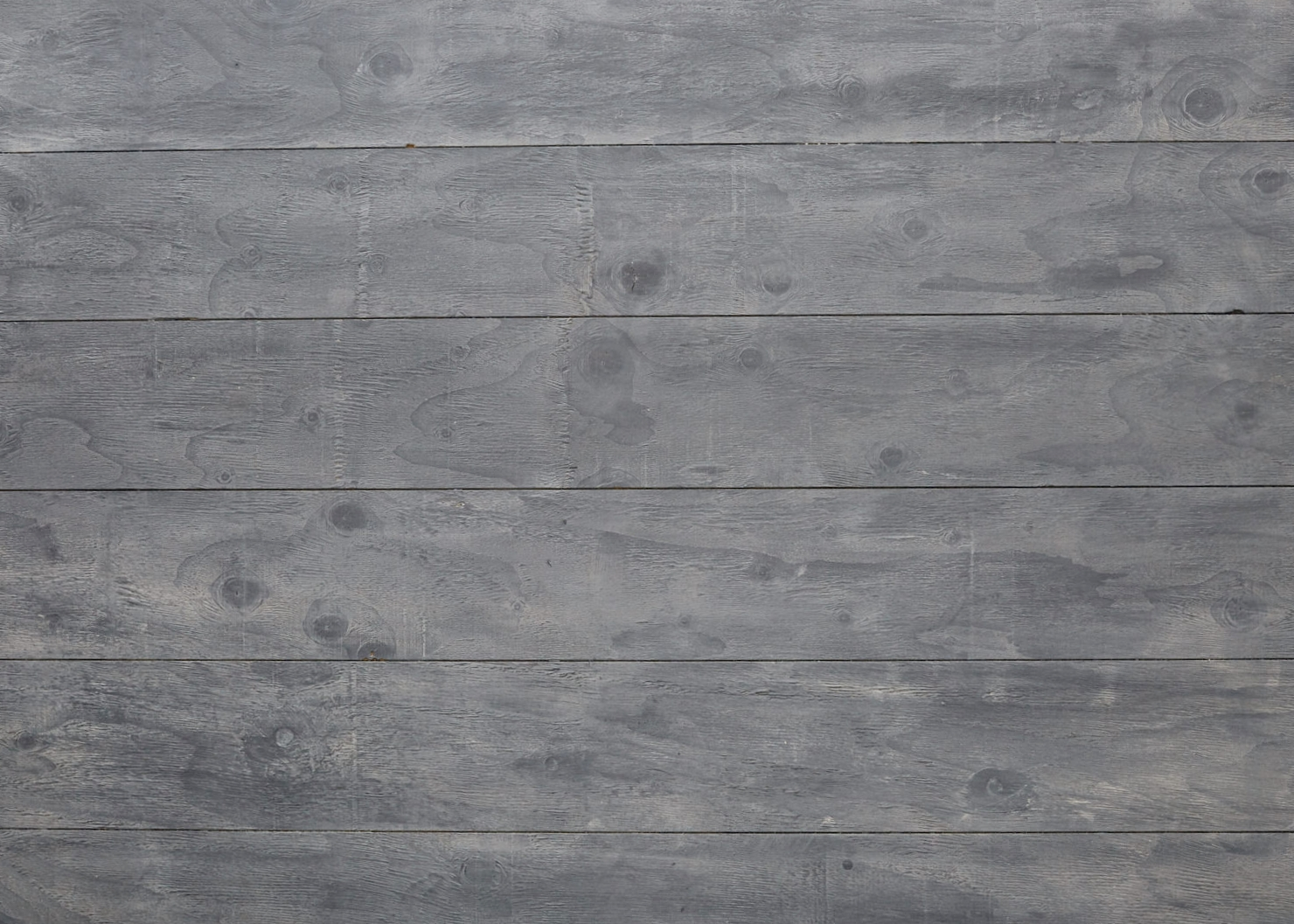 Grey Painted Boards.jpg