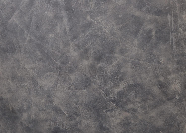 Darker Grey painted MDF.jpg