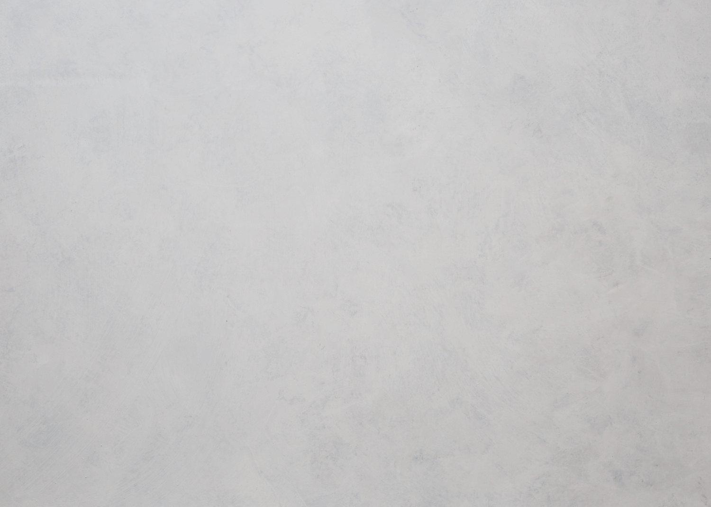 Marble white painted mdf.jpg