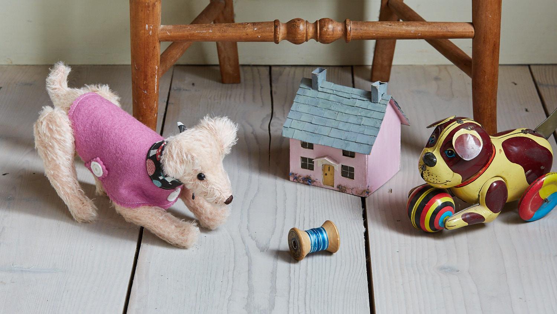 Little-Toy-Dog-Co-21.4.171784.jpg
