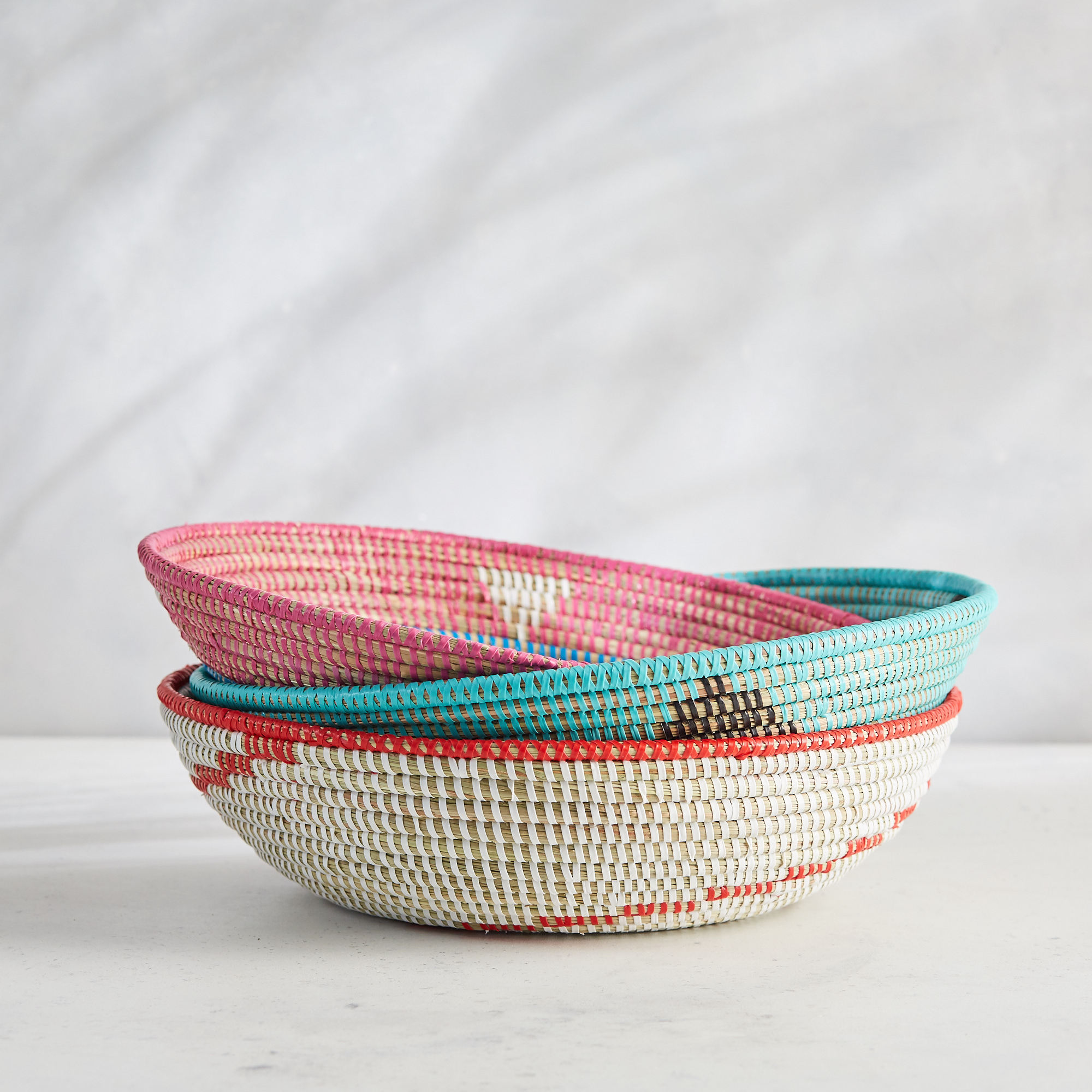 LaBasketry-17.6.1712225 1.jpg