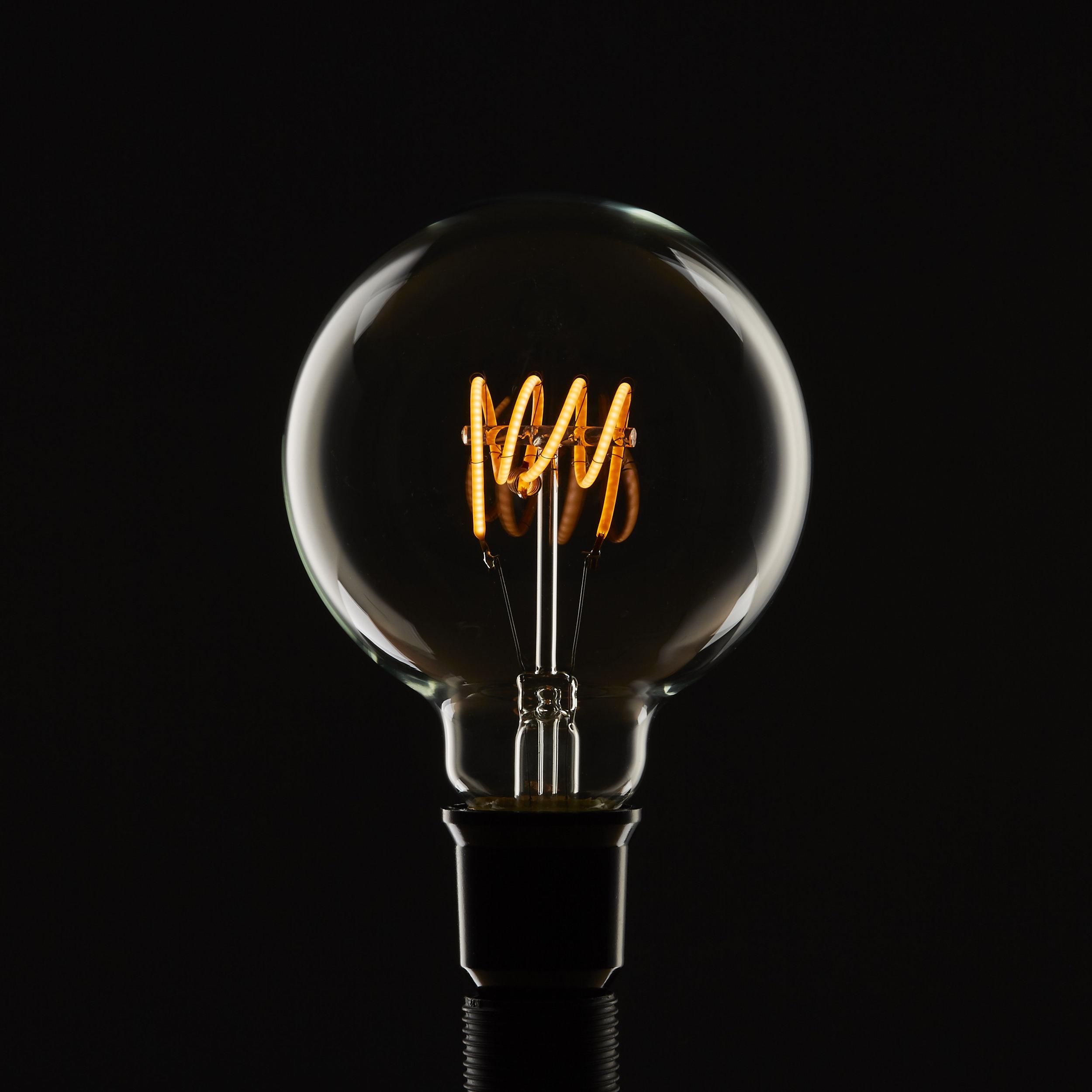 Well-Lit-Bulbs-11.7.16 2.jpg