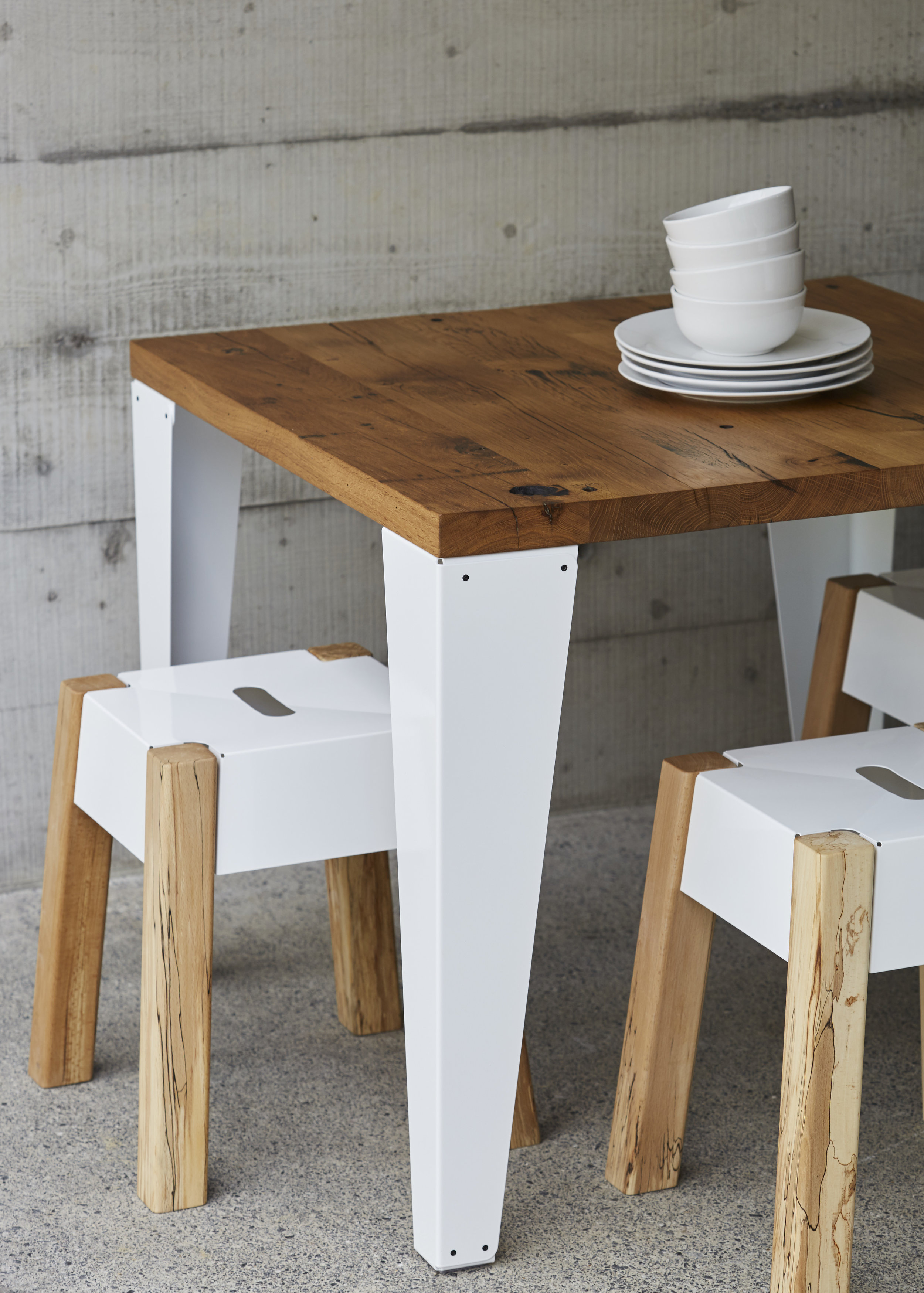 JAM-Furniture-Folksy-Wales-Exterior
