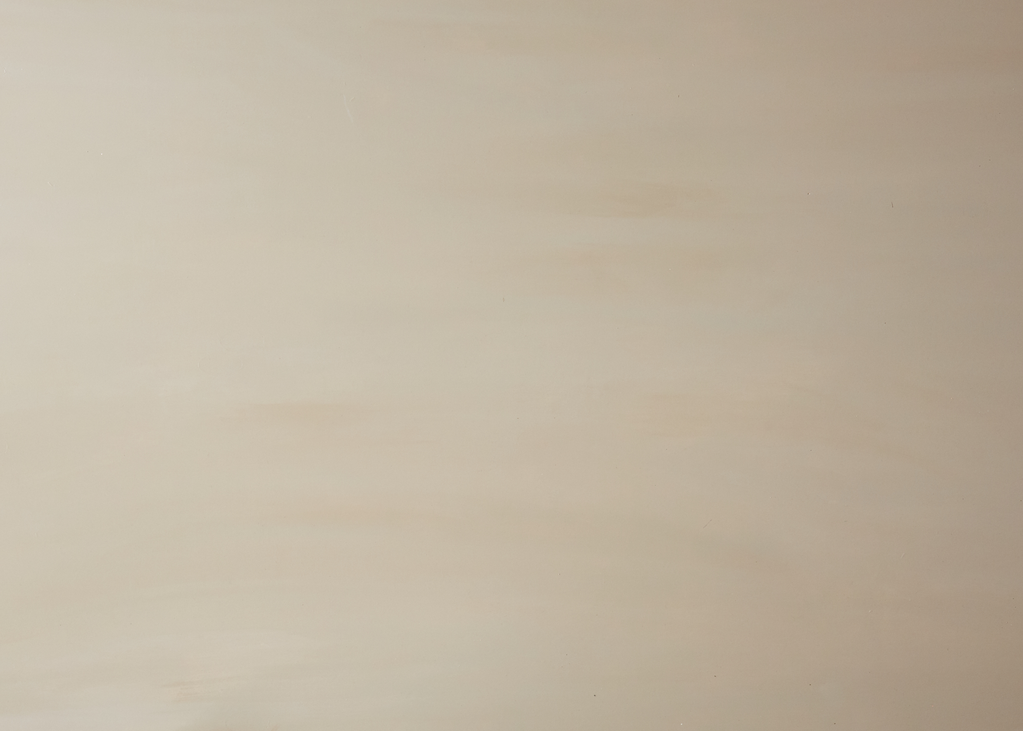 Stone Painted Wooden Board large 1.jpg