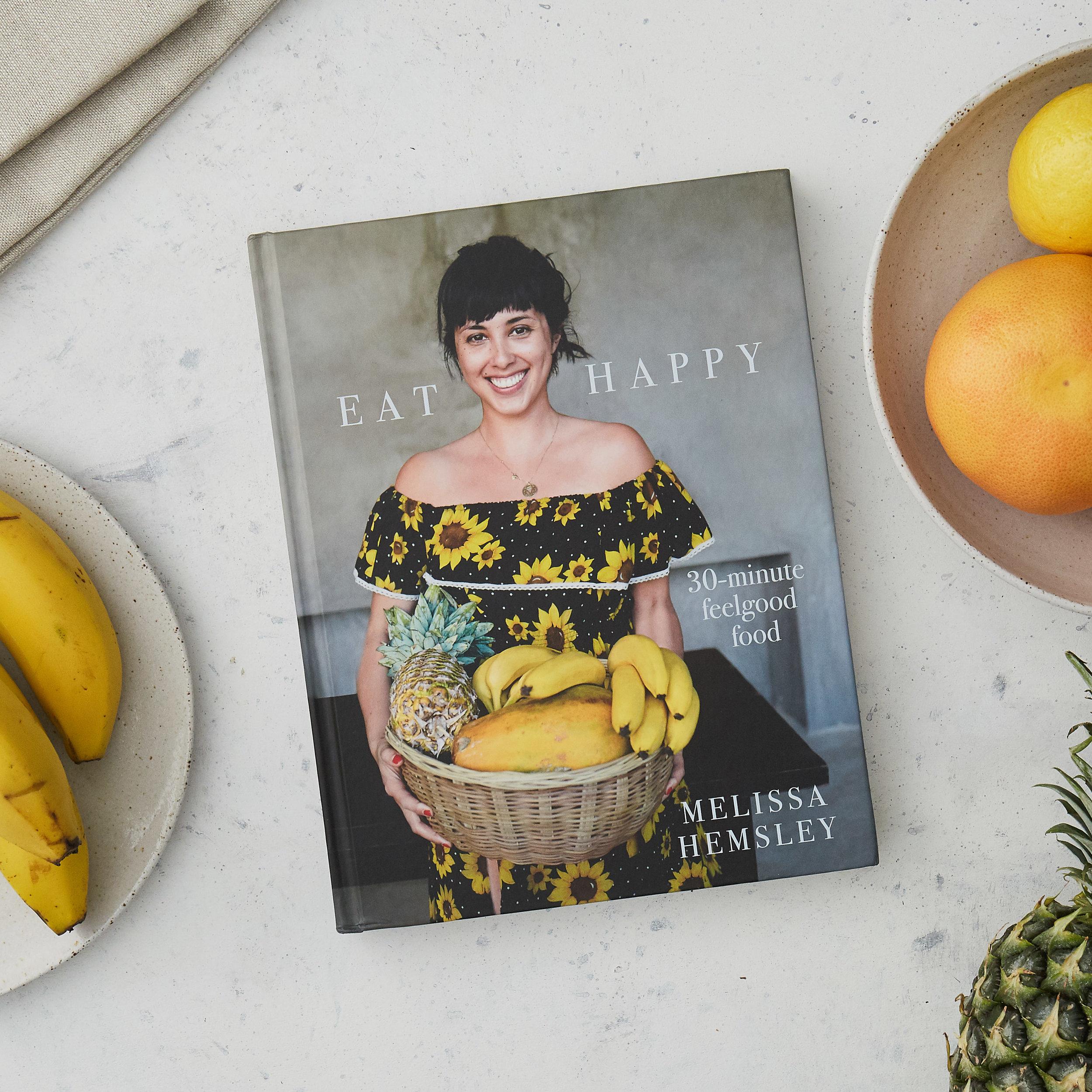 Ebury-Eat-Happy-2.12.1725407.jpg