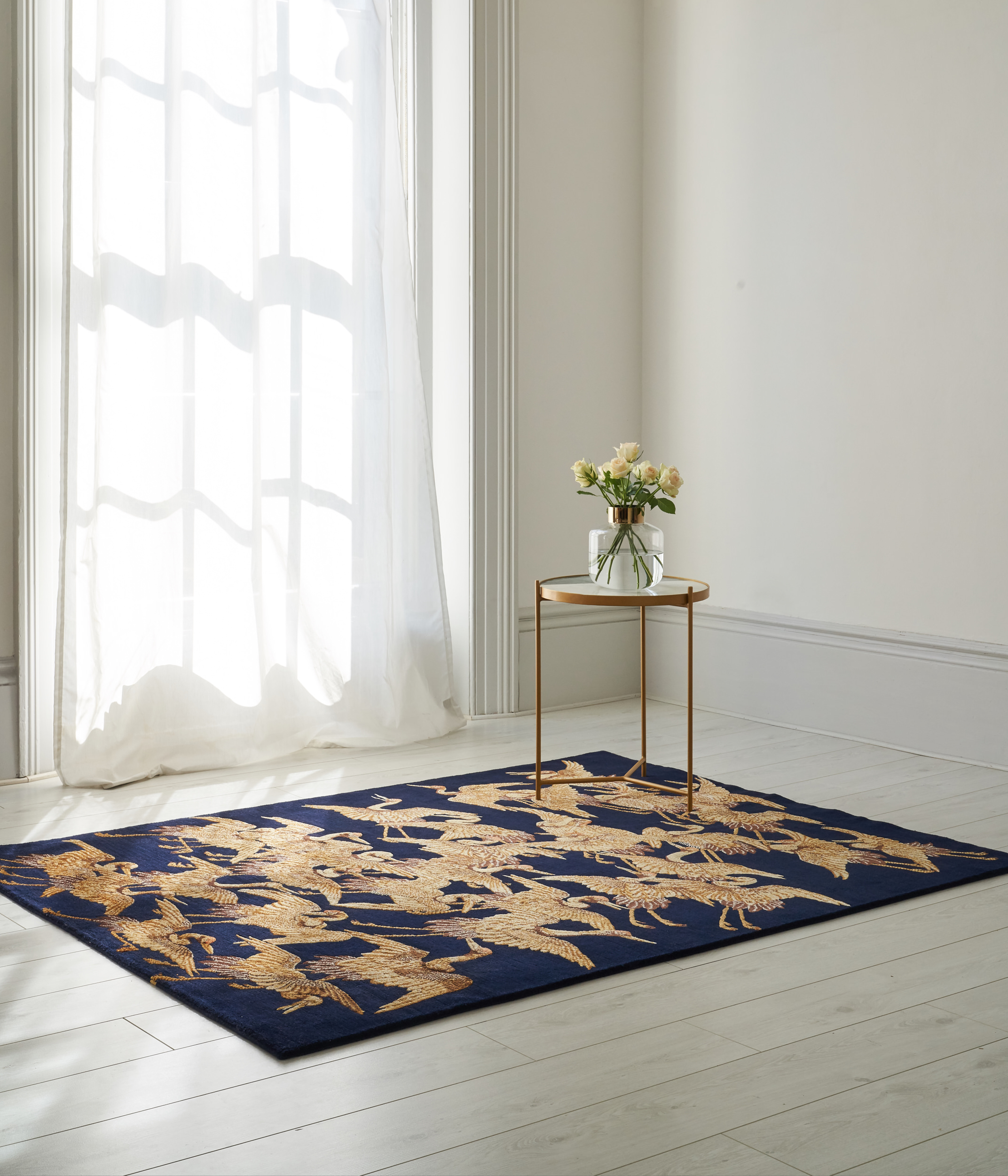UK-Heritage-Rugs-5.8.181032.jpg