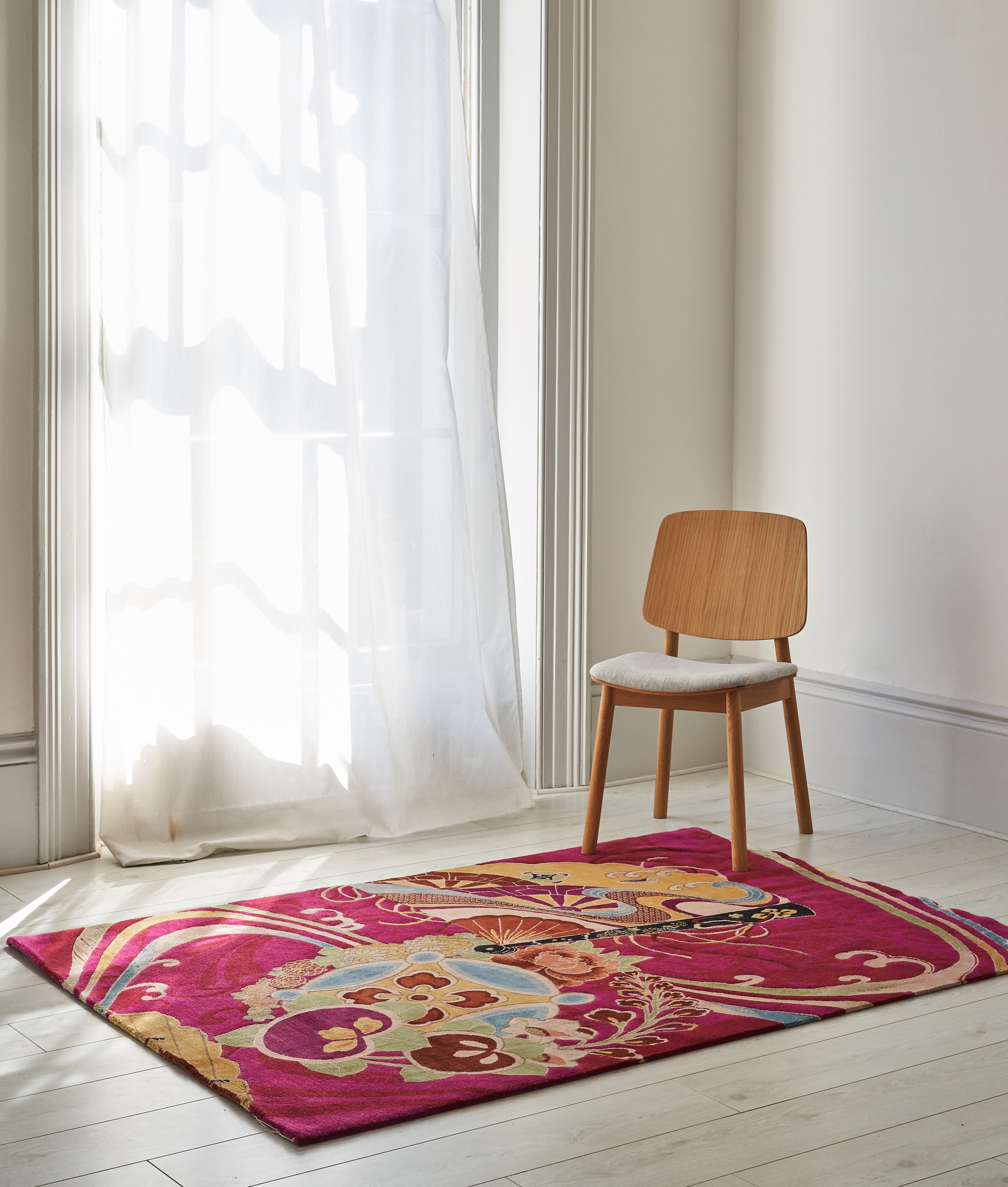 UK-Heritage-Rugs-5.8.181044.jpg
