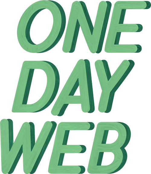 ONE_DAY_WEB_main_500.png