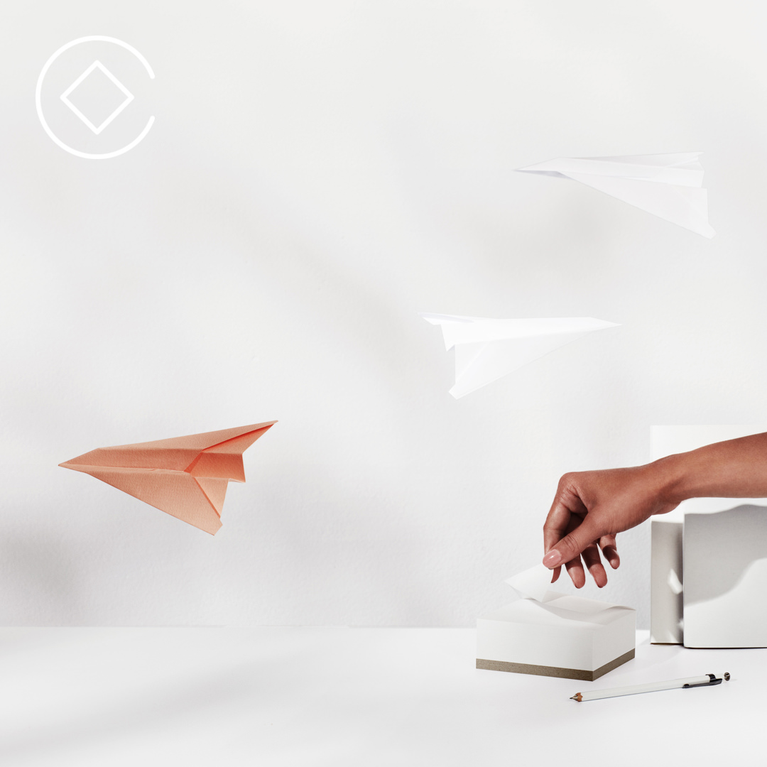Discover Squarespace Campaigns