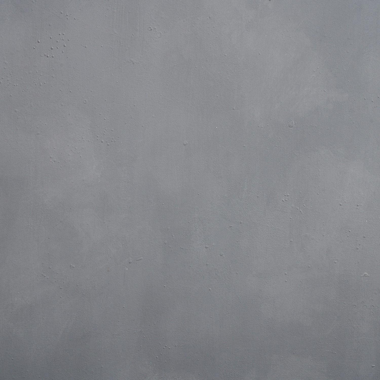 Mid grey texture