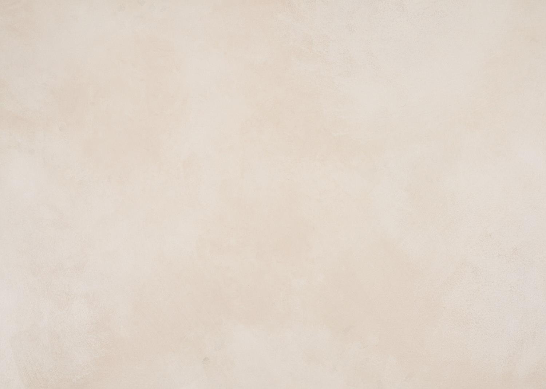 Surfaces-2.2.193122.jpg