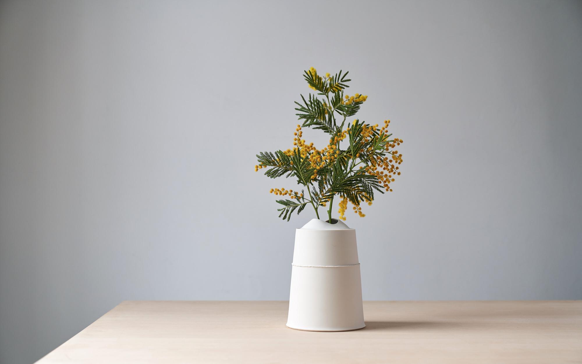 AC-Edition-Vase-10.3.199828.jpg