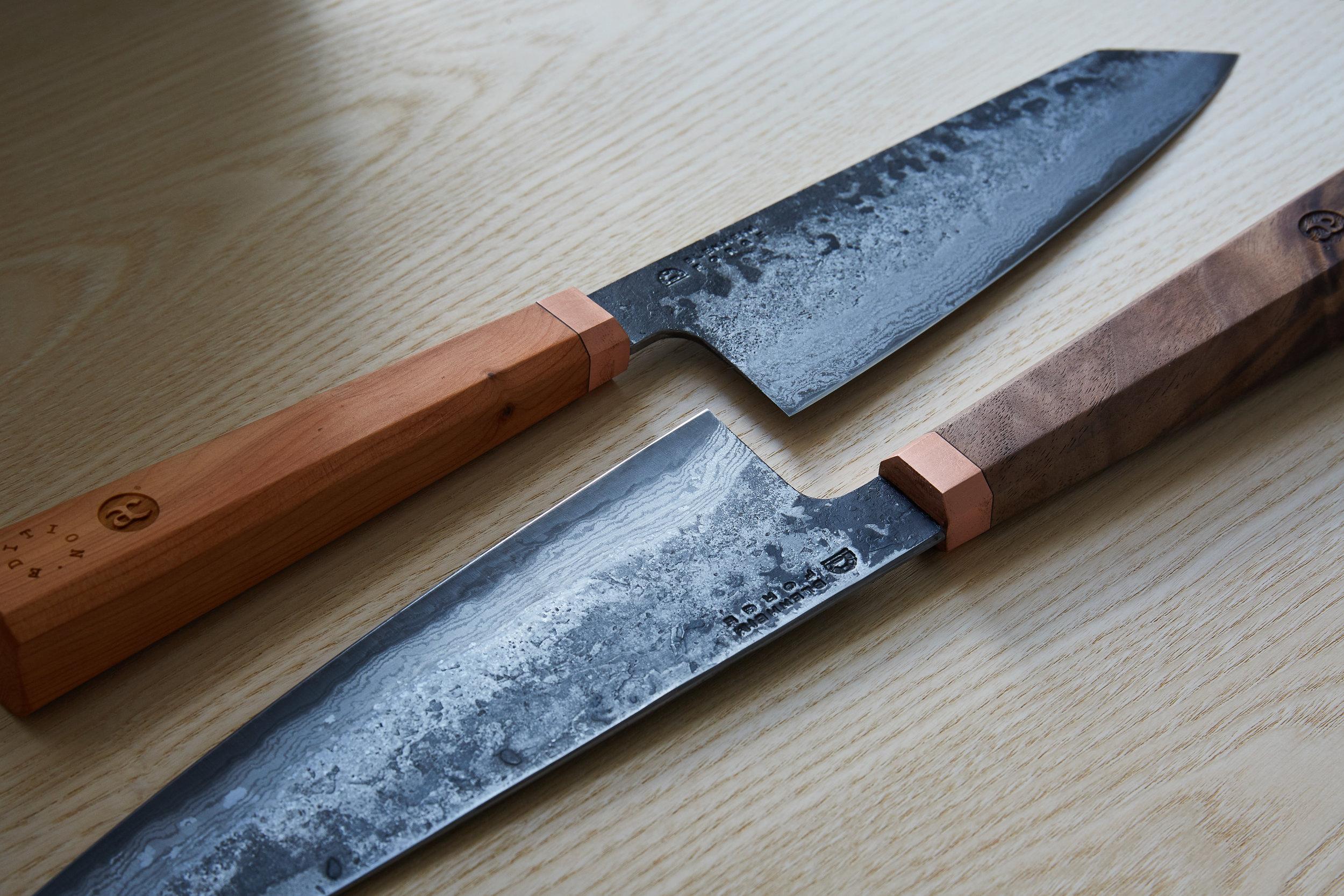 AC-Editions-Knife-1.12.1725257.jpg