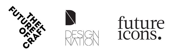collaborator-logo-image.jpg