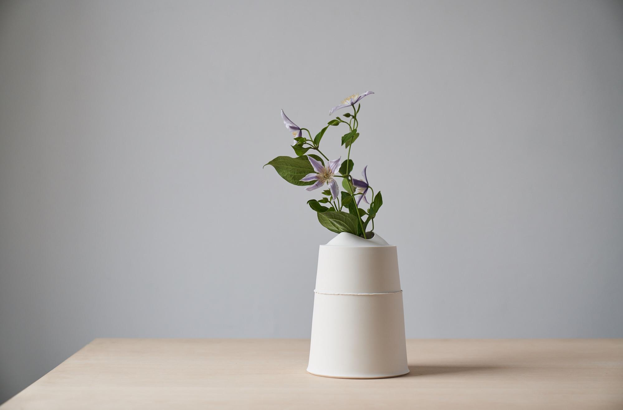 AC-Edition-Vase-10.3.199819.jpg