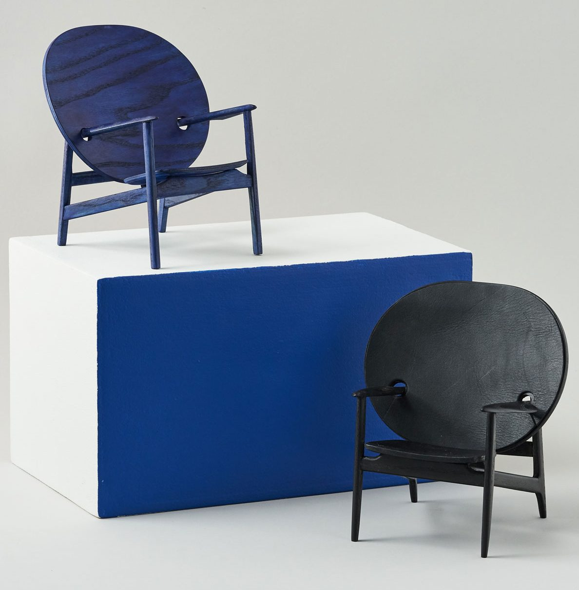 Mac-Collins-Iklwa-maquettes-for-ash-lounge-chair-2018-e1561458661115.jpg