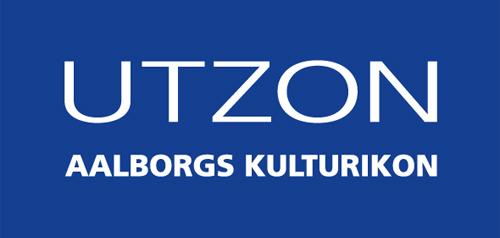 Utzon Center  Slotspladsen 4 9000 Aalborg  www.utzoncenter.dk