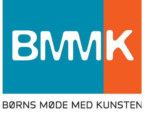 BMMK  v/Vesthimmerlands Kulturskole Torvegade 15 9670 Løgstør  www.bmmk.dk