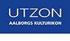 UTZON logo 100PX.jpg