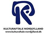 Kulturaftale logo 150PX.jpg