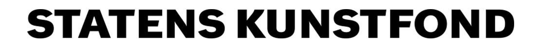 StatKunstF_Logo_DK.jpg
