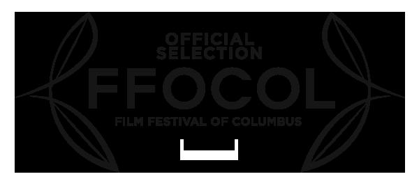 FFOCOL_OfficialSelection_Laurels_Black-17.png